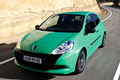 RENALUT CLIO 2.0 16v RS
